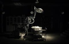 11月/《无间罪:僵尸重生》2012年11月1日