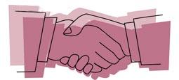 国家应鼓励自主之间的合作