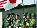 日美调整防卫合作指针重点盯防中国