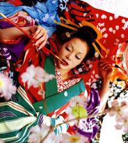 日本和服,日本留学,日本留学条件,日本留学生,日本留学费用,日本留学考试,日本留学签证,日本留学中介,日本留学语言,日本留学中介