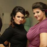 胖美女俄罗斯胖美女俄罗斯胖妇女丰满妇女