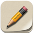 SketchTime 记录你的素描时光