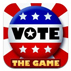 VOTE!!! 总统大选的无尽之战
