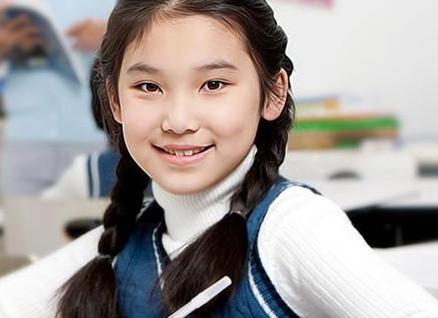搜狐家长课堂;碧岳十一高中;Melinda