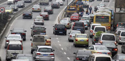 明年进口车市场增速或将减半