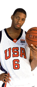 NBA生涯结束