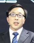 双龙汽车公司副总经理王志宏