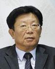东南汽车副总经理罗德润