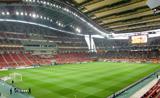 世俱杯比赛球场一览