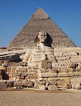 埃及一地全景8日团队游8899起