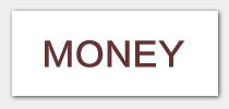 MONEY,年度论坛:搜狐《高朋满座》