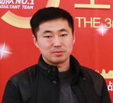 嘉华世达副总经理李晓哲