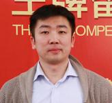 留留学网创始人韦晓亮