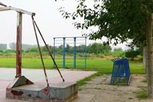巴学园,李跃儿,小人国,成长的秘密,家庭教育,幼儿园,北京幼儿园