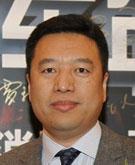 一汽轿车销售有限公司副总经理崔大勇