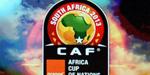 非洲杯官网
