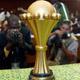 非洲国家杯宝典
