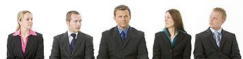 职业教育,职场类受白领青睐,2012搜狐教育年度盛典白皮书