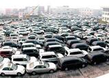 中汽协:2013年中国车市增长率约为7%