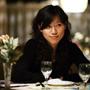 张薇薇:心理咨询师,情感专家