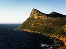 丛林猎奇 南非太阳城8日尊享之旅