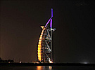 迪拜-阿布扎比6日游