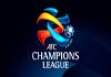 亚冠联赛视频直播