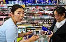 日本人眼中的中国游客