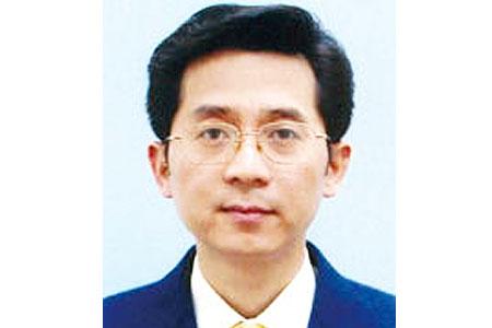 上海冠松集团有限公司