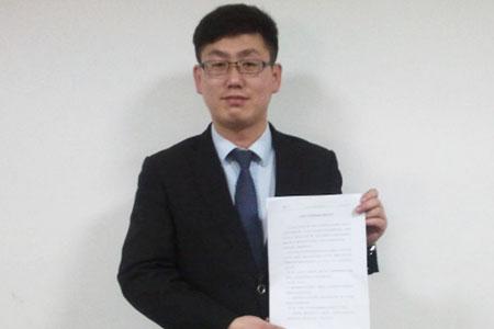 济南大友宝汽车销售服务有限公司
