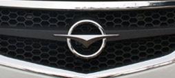海马布局轿车、SUV、MPV三阵营