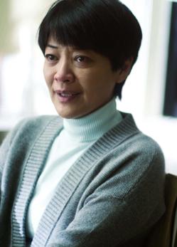 第32届香港金像奖,提名名单