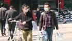 浙江14日新增4例人感染H7N9禽流感病例