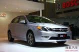 上海车展新车调查:东南V6菱仕本周将到店