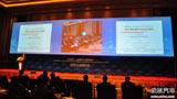 2011上海车展高峰论坛回顾