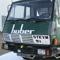 1989年斯太尔91型载重汽车