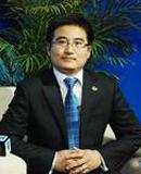 李云飞 比亚迪公司总经理助理