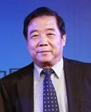 付于武 中国汽车工程学会理事长
