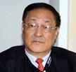 北京汽车行业协会会长