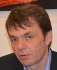 Jeep品牌全球总裁兼首席执行官Michael Manley