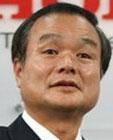 本田技研工业株式会社社长伊东孝绅