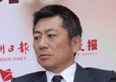 东风本田总经理水野泰秀