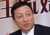 广汽丰田副总经理李晖
