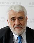 GKN Michel Rouillot
