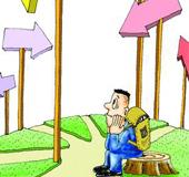 高考志愿,高考志愿填报,北京考生志愿,北京高考,北京高考志愿填报