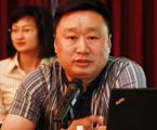 华西都市报副总编辑、副总经理曹峰