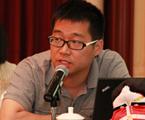 新安晚报首席记者 机动记者部副主编陈牧