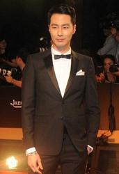 第16届上海国际电影节