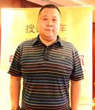 辽宁路安伟业集团副总经理 马群威