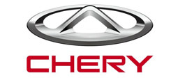 奇瑞在微轿市场不再开发其他车型